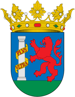 Anuncios en Badajoz