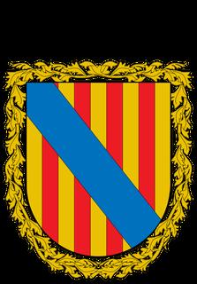 Anuncios en Baleares