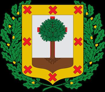 Anuncios en Bizkaia