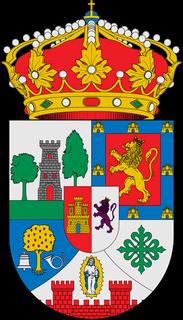 Anuncios in Cáceres