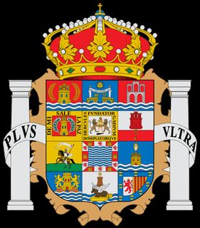 Anuncios in Cádiz