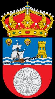 Anuncios en Cantabria