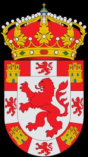 Anuncios in Córdoba