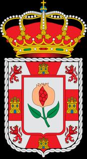 Anuncios en Granada