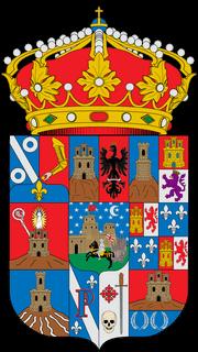 Anuncios en Guadalajara