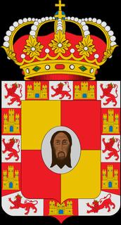 Anuncios en Jaén