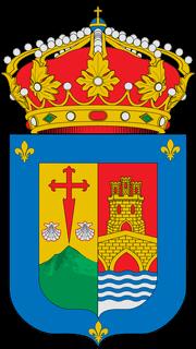 Anuncios in La Rioja