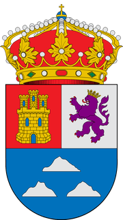 Anuncios en Las Palmas