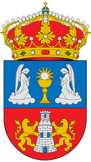 Anuncios en Lugo