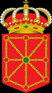 Anuncios en Navarra