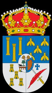 Anuncios in Salamanca
