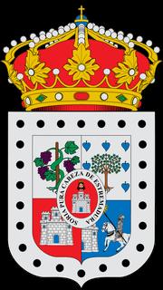 Anuncios en Soria