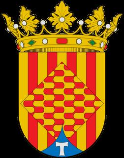 Anuncios in Tarragona