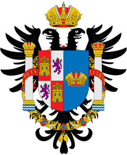 Anuncios en Toledo