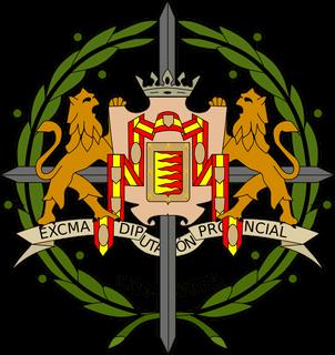 Anuncios en Valladolid