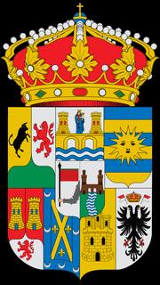 Anuncios in Zamora