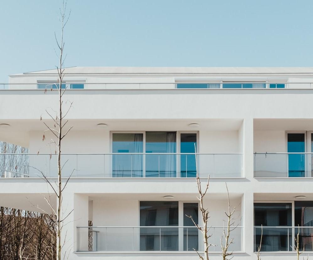 Anuncios in Flats - Duplex